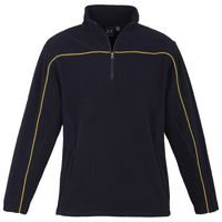 Mens Core Micro Fleece Thumbnail