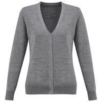 Ladies Roma Cardigan Thumbnail