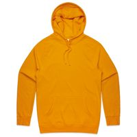 Mens Supply Hood Thumbnail