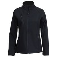 Womens PRO2 Softshell Jacket Thumbnail